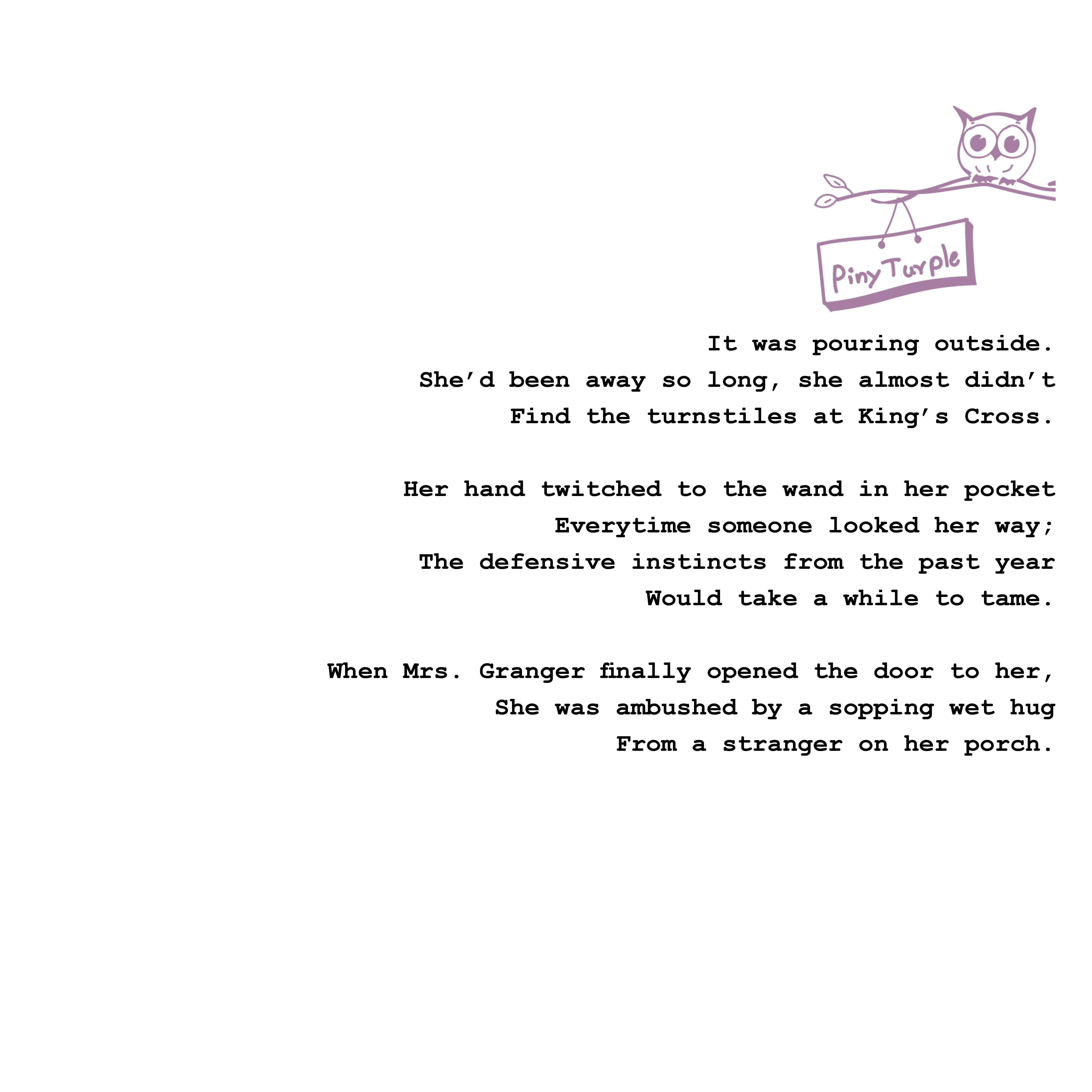 Granger, Hermione_20200905